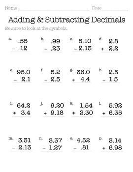 quotes about adding decimals quotesgram. Black Bedroom Furniture Sets. Home Design Ideas