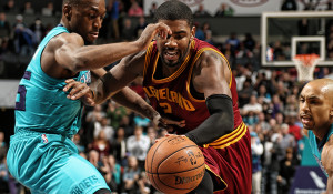 Game Quotes: Cavaliers vs. Charlotte Hornets - Jan. 2