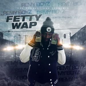 Wap Fetty Album