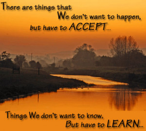 Learning Growth Image Quotes And Sayings
