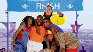 John Candy Cool Runnings Quotes