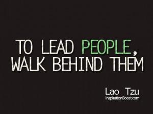 ... Quotes Lao Tzu, Famous Life Quotes, short life quotes, best quotes