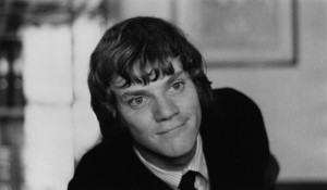 ... malcolm mcdowell characters alex still of malcolm mcdowell in a
