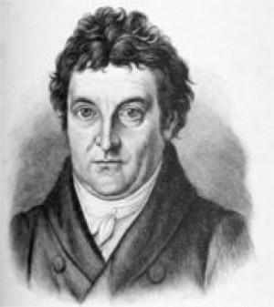 johann gottlieb fichte 1762 1814 german philosopher biography johann ...