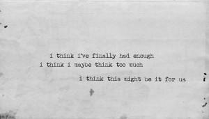 Kiss Quotes Tumblr