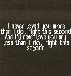 Beautiful Creatures Quotes Tumblr On Life On Love On Friendshiop For ...