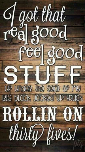 Truck Driver Quotes And Sayings I'm driving a big red jacked