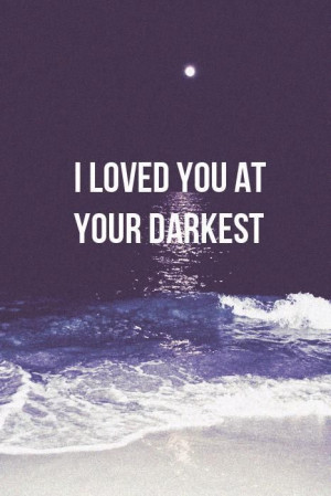 Love Quotes on we heart it / visual bookmark #38271208