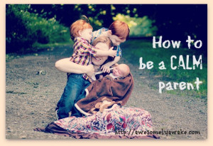 Quotes About Being A Single Mom To A Son This week, i asked on my ...