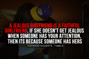 ex girlfriend quotes ex girlfriend quotes if your girlfriend is pretty ...