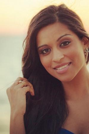 Lilly Singh Quotes Tumblr_mnsnpjnzq21rvi3j3o1_ ...
