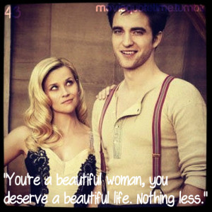 Water for elephants quotes wallpapers