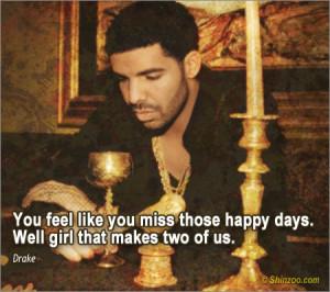 drake-quotes-sayings-014