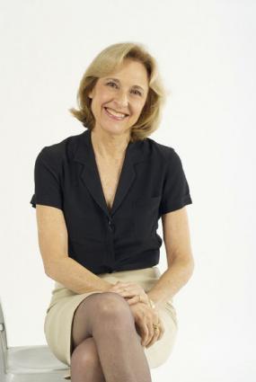 Helen Fisher Chief...