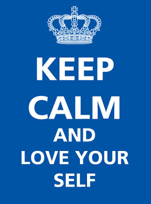 ... were enough to make you calm. Keep calm and keep visiting She Exists
