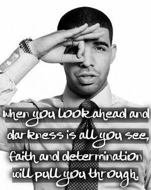 Related Pictures inspirational love drake
