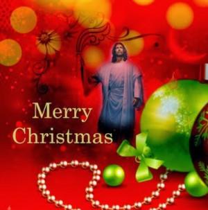 Happy-Birthday-Jesus-Images-Merry-Christmas-Quotes-Xmas-Day-2013 ...
