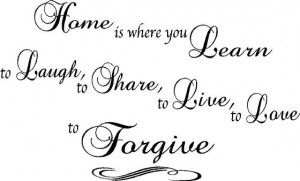 Home+quotes+and+sayings.jpg