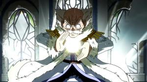... full body titan aliases makarov dreyar master makarov guildmaster