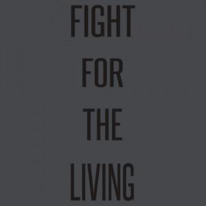Mark Hennessy › Portfolio › Jon Snow Quote Shirt