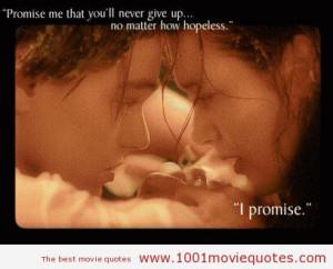 love-movie-quotes.jpg