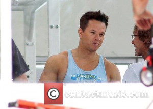 Related Pictures mark wahlberg mark wahlberg