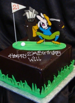 Pin 70th Birthday Sayings cake picture for pinterest and other social ...