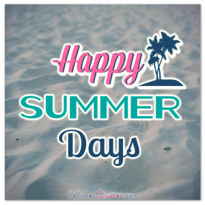summer-messages-sayings-quotes-14.jpg
