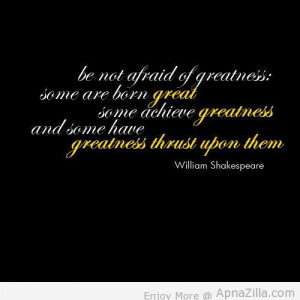 Image-William-Shakespeare-Quotes-and-Sayings-Greatness.jpg