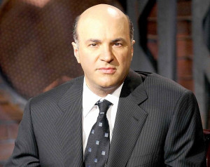 10 Kevin O'Leary Quotes on Business We can All Learn From