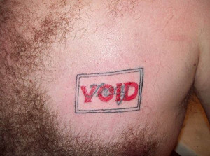 Clever-Cover-Up-Tattoos-After-The-Break-Up