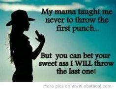 cowgirl quotes   ... cowgirl quotes cowgirl sayings and quotes mama ...