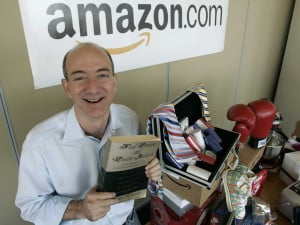 jeff-bezos-quotes-that-will-change-the-way-you-think-about-business ...