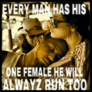 True Who's your Ride or Die Chick? :-)Female, Funny Pictures, Dat Wat ...