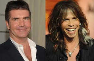 simon cowell quotes on american idol
