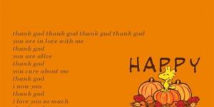 best-funny-thanksgiving-poems-for-teachers-1-660x330.jpg