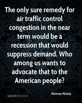 Funny Air Traffic Controllers Quotes And Amusing Aviation