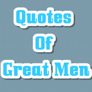 great quotes for twitter quotesgram
