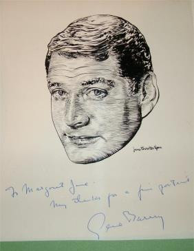 believed an actor and didn t care what he believed by lionel barrymore