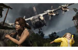 Lara-Croft-Tomb-Raider-meme-funny