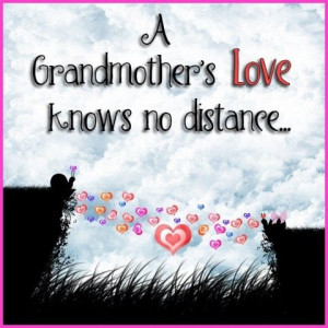 message to my grandchildren!!! I miss you very very much Charley and ...