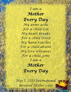 ... mothers day the grief toolbox more mothers day grief grieving mothers