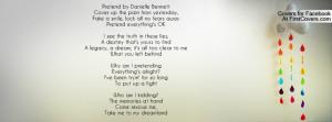 pretend_by_danielle-8200.jpg?i