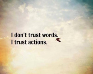 ... 2014 happiness happy quotes inspirational quotes personality quotes 0