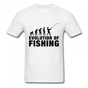 Similar Galleries: Fishing Quotes And Sayings , Funny Fishing Quotes ,