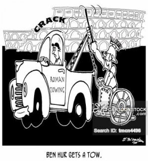 tow truck cartoons, tow truck cartoon, funny, tow truck picture, tow ...