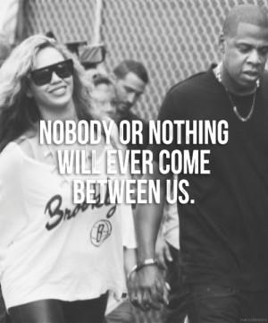 tumblr m9s6dwJgha1qkomroo1 500 large Beyoncé and Jay z