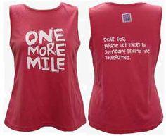 Running Shirt Quotes Funny ~ Funny Running Shirts on Pinterest