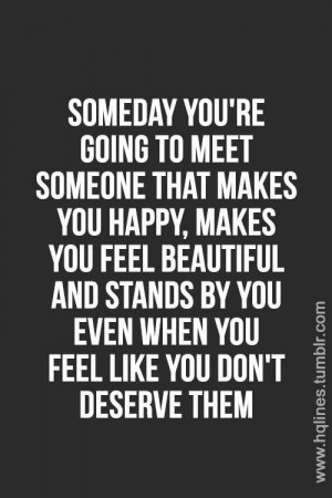 Added by Famous Posted Under Love Quotes Report image