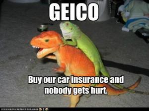 Geico Funny #1 Geico Funny #2 Geico Funny #3 Geico Funny #4 Geico ...